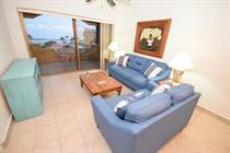 Condos for Sale in Princesa, Puerto Penasco/Rocky Point, Sonora $239,000