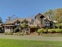 Homes for Sale in saanichton, VICTORIA, BC, British Columbia $2,675,000