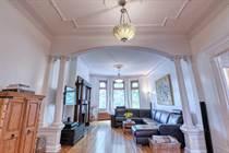 Homes for Sale in Quebec, Le Plateau-Mont-Royal, Quebec $875,000
