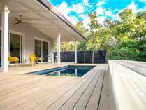 Homes for Sale in Playa Grande, Guanacaste $495,000