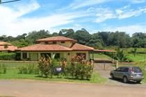Homes for Sale in Esterillos Este, Esterillos, Puntarenas $299,000