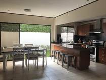 Homes for Rent/Lease in Santa Ana, San José $1,350 monthly