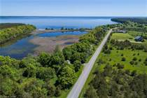 Lots and Land for Sale in South Marysburgh, Ontario $299,000