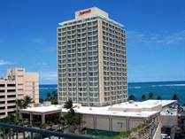 Homes for Rent/Lease in Ashford Imperial Tower , San Juan, Puerto Rico $3,200 monthly