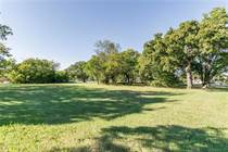 Lots and Land for Sale in Argyle, Texas $1,100,000
