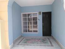 Homes for Sale in Progreso, Yucatan $99,900