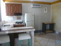 Multifamily Dwellings for Rent/Lease in Col. Oriente, Puerto Penasco/Rocky Point, Sonora $285 monthly