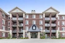 Condos for Sale in Guelph, Ontario $419,900