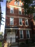 Homes for Rent/Lease in Chicago, Illinois $2,500 monthly