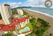 Condos for Sale in Playa Jaco, Jaco, Puntarenas $229,000