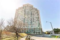 Condos for Rent/Lease in kipling/dundas, Toronto, Ontario $2,100 monthly