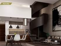 Homes for Sale in Cholul, Merida, Yucatan $1,795,000