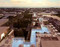 Condos for Sale in Downtown Playa del Carmen, Playa del Carmen, Quintana Roo $174,900