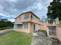Homes for Sale in Puerto Rico, San German, Puerto Rico $150,000
