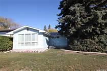 Homes for Sale in Saskatoon, Saskatchewan $379,000