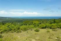 Lots and Land for Sale in Cabo Velas District, Matapalo, Guanacaste, Guanacaste $295,000