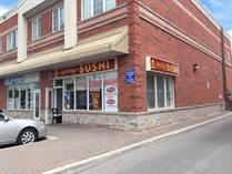 Commercial Real Estate for Sale in Vaughan, Ontario $1,295,000