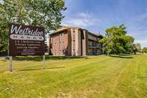 Condos for Sale in Varsity Heights, Lethbridge, Alberta $157,500