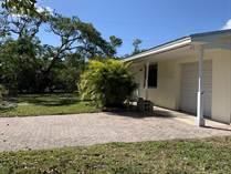 Homes for Sale in Big Pine, Big Pine Key, Florida $449,000