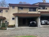 Condos for Sale in San Rafael, San José $230,000