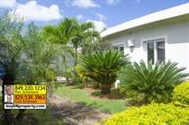 Homes for Sale in Casa Linda, Sosua, Puerto Plata $550,000