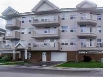 Condos for Sale in North Cold Lake, Cold Lake, Alberta $170,000
