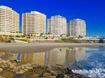 Condos for Sale in La Jolla Real, Baja California $299,000