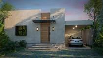 Homes for Sale in Progreso, Yucatan $295,000