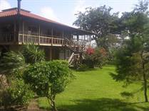 Homes for Sale in Arenal, Guanacaste $395,000