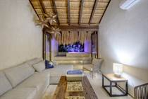 Homes for Sale in Artia, Tulum, Quintana Roo $260,000