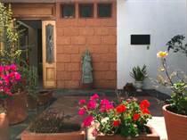 Homes for Sale in San Javier, Guanajuato City, Guanajuato $405,000