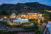 Homes for Sale in Playa Grande, Guanacaste $988,000