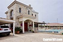 Homes for Sale in Tala, Paphos €425,000
