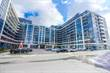Condos for Rent/Lease in Bayview/Highway 7, Richmond Hill, Ontario $1,897 monthly