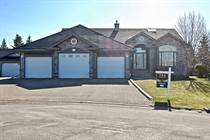 Homes for Sale in Spring Creek, St. Paul, Alberta $525,000