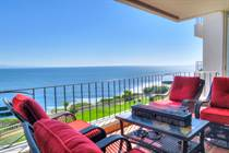 Condos for Sale in Club Marena, Playas de Rosarito, Baja California $427,000