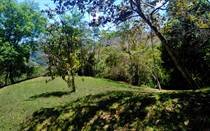 Lots and Land for Sale in Puriscal, San José $38,900