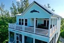 Homes for Sale in Keewaydin Island, Naples, Florida $2,950,000