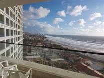 Condos for Sale in Rosarito Beach Condo Hotel, Playas de Rosarito, Baja California $249,000