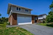 Homes for Sale in Colby Village, Dartmouth, Nova Scotia $349,900
