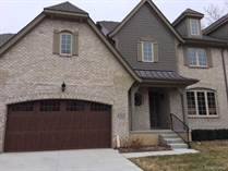 Homes for Sale in Rochester, Michigan $405,000