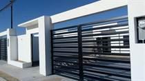 Homes for Sale in Sonora, Puerto Penasco, Sonora $78,000