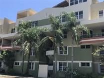 Condos for Rent/Lease in Chalets de la Playa, Vega Baja, Puerto Rico $900 one year