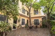 Commercial Real Estate for Sale in Centro, Merida, Yucatan $399,000