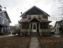 Homes Sold in Hartford, Wisconsin $99,900