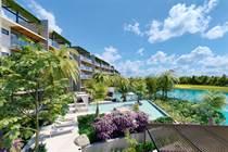 Condos for Sale in Bahia Principe, TULUM, Quintana Roo $323,000