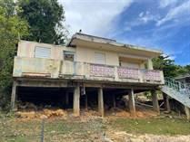 Homes for Sale in SAN ANTONIO, Quebradillas, Puerto Rico $24,900