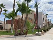 Homes for Sale in Coyote Wash, Wellton, Arizona $83,000