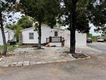 Homes for Sale in Countryside Village Mobile Home Park, Tampa, Florida $95,000