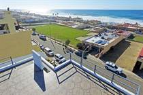 Homes for Sale in Mision Viejo North, Playas de Rosarito, Baja California $495,000